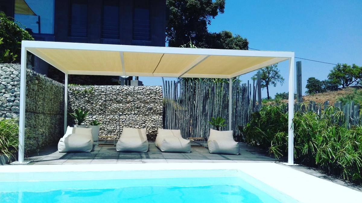Casa Atlantico met prachtig zeezicht, 4 personen, Oost-Algarve header afbeelding