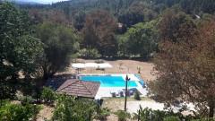 9 zwembad 6.jpg