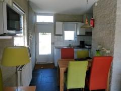 Keuken Abb24.jpg