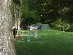 campingplaatsen_camping_le_plo.jpg