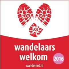 Logo wandelaars welkom 2016 PMS 673.jpg
