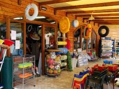 campingwinkel.jpg
