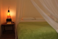 doppelzimmer_mit_wohnzimmer_double_room_portugal.JPG
