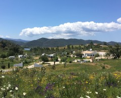 Quinta de Odelouca mei 2018.jpg