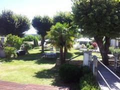 jardin 1-1.jpg
