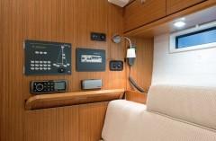 csm_bavaria-sy-cruiserline-c37-interieur-c37_int_navigation_65f48eaa32.jpg