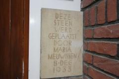 Hagelkruisweg 7 St Odilienberg - 141.jpg