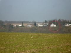 Emmabergweg8.jpg
