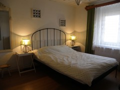 slaapkamer 2_3a.JPG