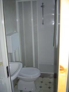 Badkamer jpeg.jpg