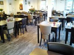 Restaurant .75%.jpg