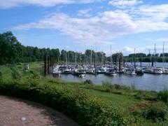5 Rozenhofje haven Asselt-Roermond.JPG