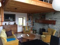2-Livingroom-1000.jpg