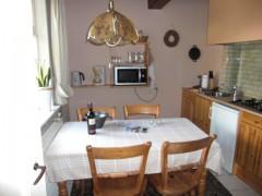 foto keuken vanauit gang.JPG