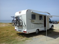 Rimor, bike rack and awning.jpg