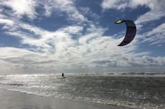 Strand Noordwijk kite.jpg