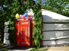 bruids Yurt.jpg