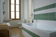 Domaine la Fontaine room 5-1.JPG