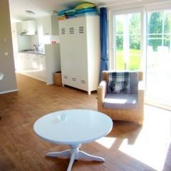 Interieur keuken.jpg