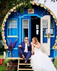 bruiloft20.jpg
