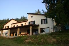 Casa San Rocco 3.JPG