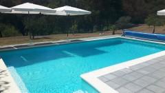 7 zwembad 1.jpg