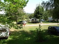 campingplaatsen_camping_le_plo_2.jpg