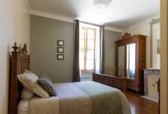 Domaine la Fontaine room 1-2.jpg