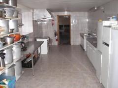 keuken rechtss.JPG